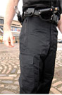 Brit-Police-pants-size-icon