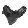 blackhawk-boots-s