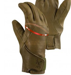 gloves-size-1