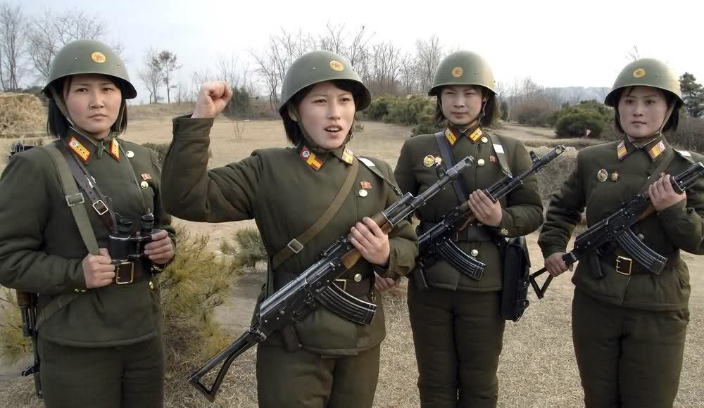 http://militarium.ru/ill/gallerys/photos/525.jpg