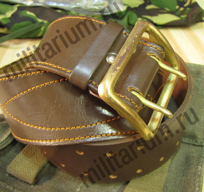Купить ремень офицерский кожаный старого образца купить кожаный ремень левис в санкт петербурге