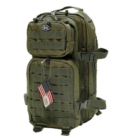 Купить тактический рюкзак нато usa 30 литров рюкзак 63106-13