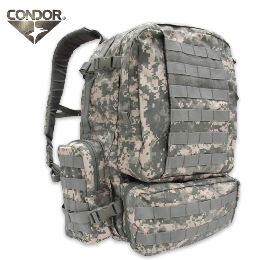 Штурмовые рюкзаки нато сумки рюкзаки для 5-11 классов