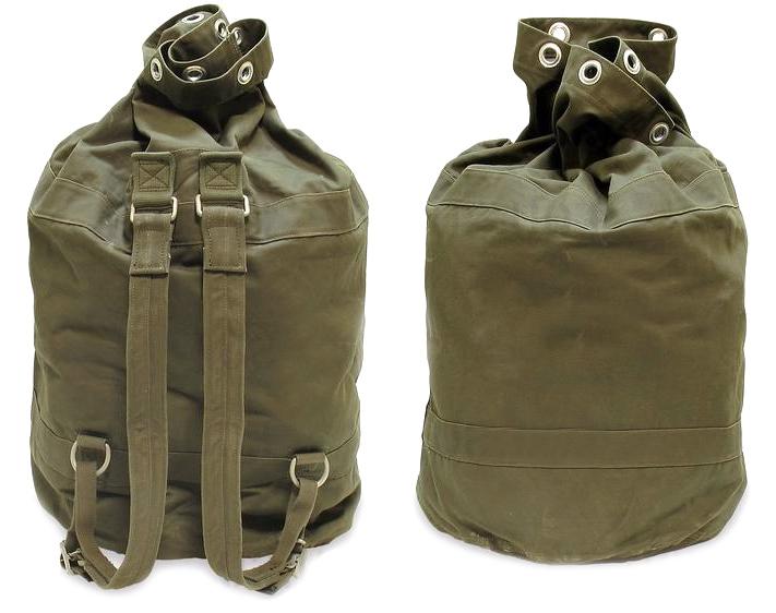 Военные рюкзаки и сумки видео купить рюкзак тачки crocs