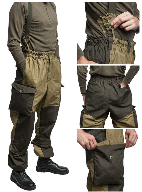 Купить военный костюм горка пиксель