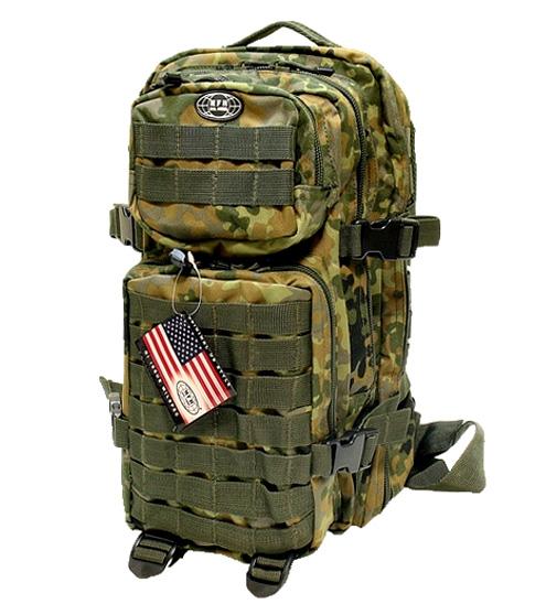 Военные рюкзаки и разгрузки скидки на детские рюкзаки