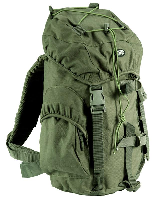 Военные рюкзаки mfh чемоданы классические фото