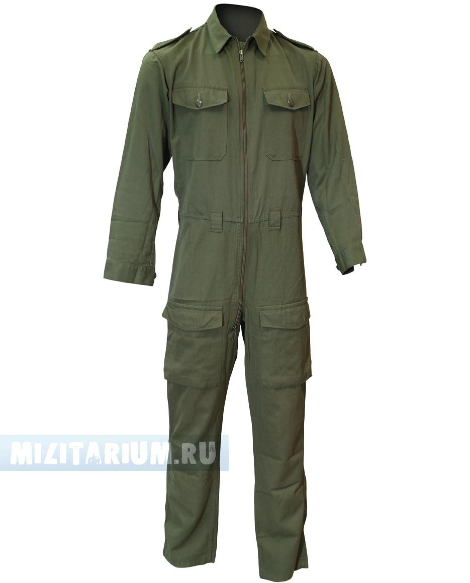 Военная одежда и аксессуары М65 интернетмагазин
