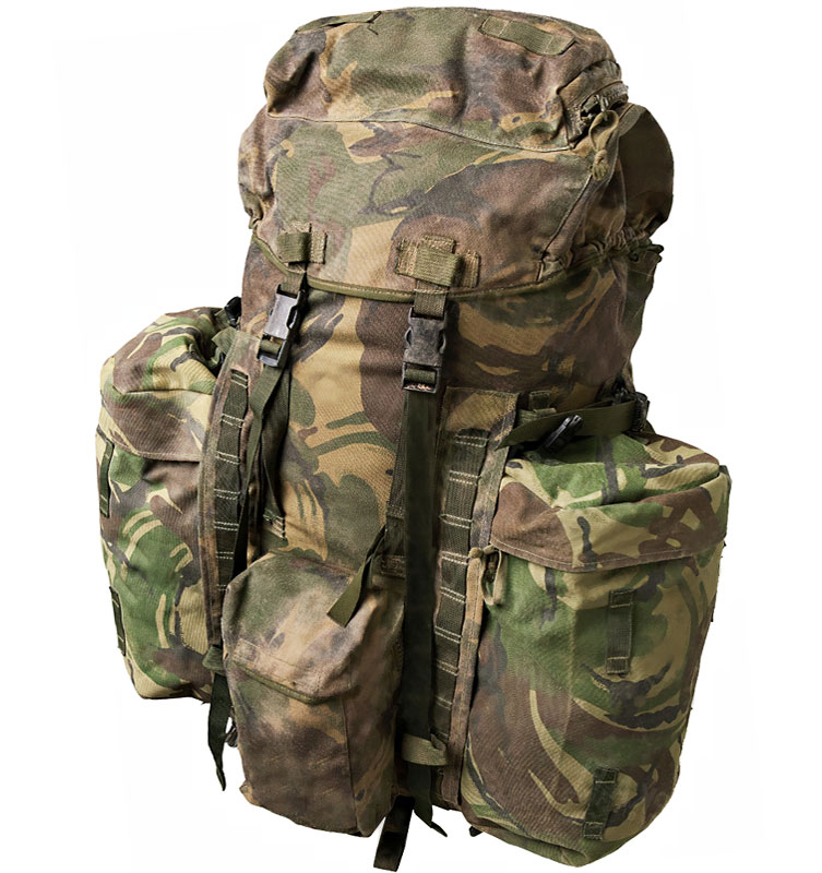 Рюкзаки и разгрузки нато ортопедические рюкзаки для девочек