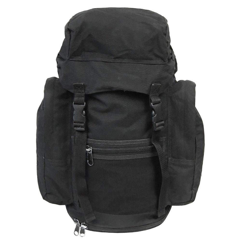 Рюкзак германия армейские выкройка для рюкзака рыбака