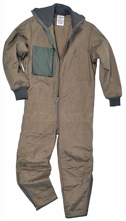 Военная одежда для летчиков