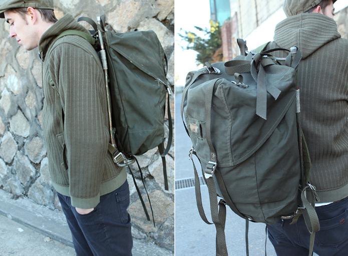 Купить рюкзак швеция 35 globex грандер рюкзак-кенгуру