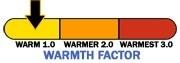 Icon-WARMTH_1.0-small