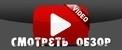 Knopa-YouTube_01
