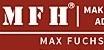 MFH-sizes-icon