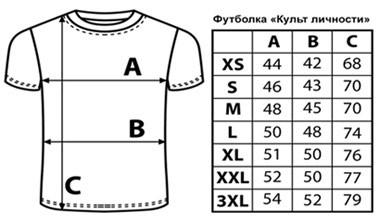 MR-TS-Size-chart-KL_1-500
