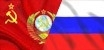 Russian-flag-icon