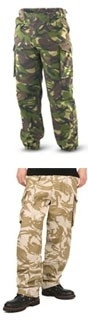 UK-2Tropic-Pants-icon