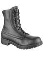 UK-Boots-icon-sizes