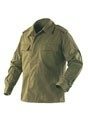 czech-m85jacket-size-icon