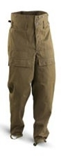 czech-m85pants-size-icon